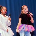 Live Love Life talent show Bermuda Nov 12 2017 (52)