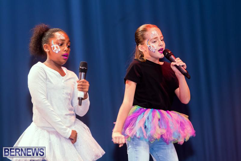 Live-Love-Life-talent-show-Bermuda-Nov-12-2017-52