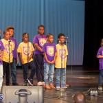 Live Love Life talent show Bermuda Nov 12 2017 (53)