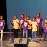 Live Love Life talent show Bermuda Nov 12 2017 (54)