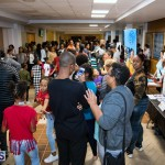 Live Love Life talent show Bermuda Nov 12 2017 (58)