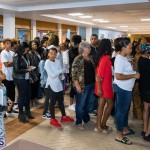 Live Love Life talent show Bermuda Nov 12 2017 (59)