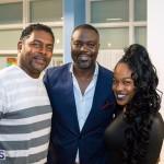 Live Love Life talent show Bermuda Nov 12 2017 (60)