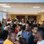 Live Love Life talent show Bermuda Nov 12 2017 (61)