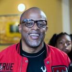 Live Love Life talent show Bermuda Nov 12 2017 (62)