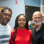 Live Love Life talent show Bermuda Nov 12 2017 (63)