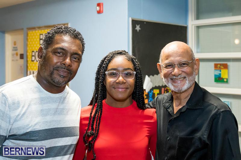 Live-Love-Life-talent-show-Bermuda-Nov-12-2017-63