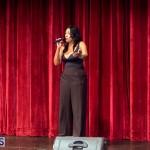 Live Love Life talent show Bermuda Nov 12 2017 (64)