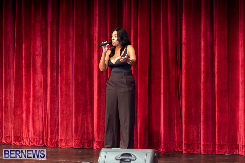 Live-Love-Life-talent-show-Bermuda-Nov-12-2017-64