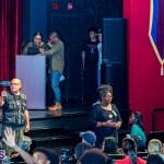 Live Love Life talent show Bermuda Nov 12 2017 (9)