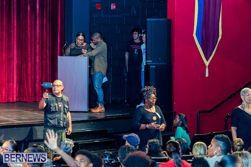 Live-Love-Life-talent-show-Bermuda-Nov-12-2017-9