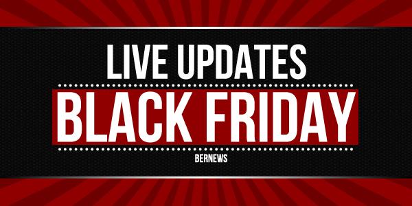 Live Updates Black Friday generic e3r3476asd (2)