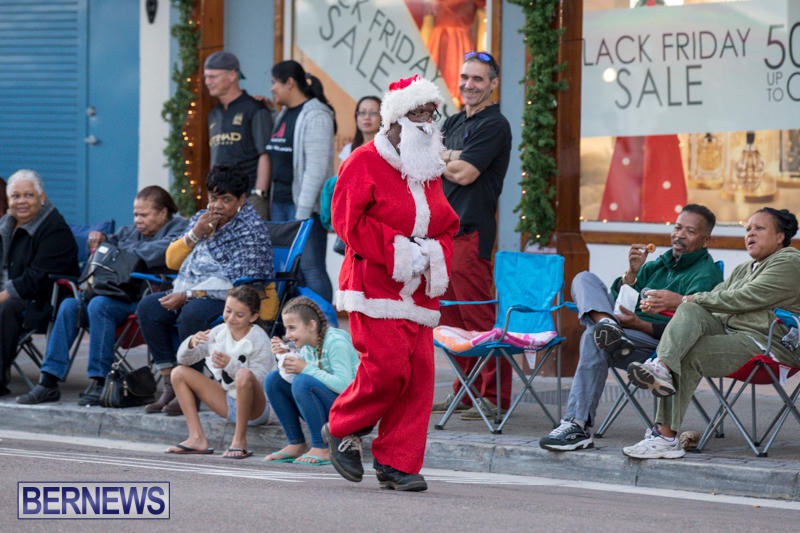 Marketplace-Christmas-Parade-Bermuda-November-26-2017_1275