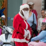 Marketplace Christmas Parade Bermuda, November 26 2017_1276