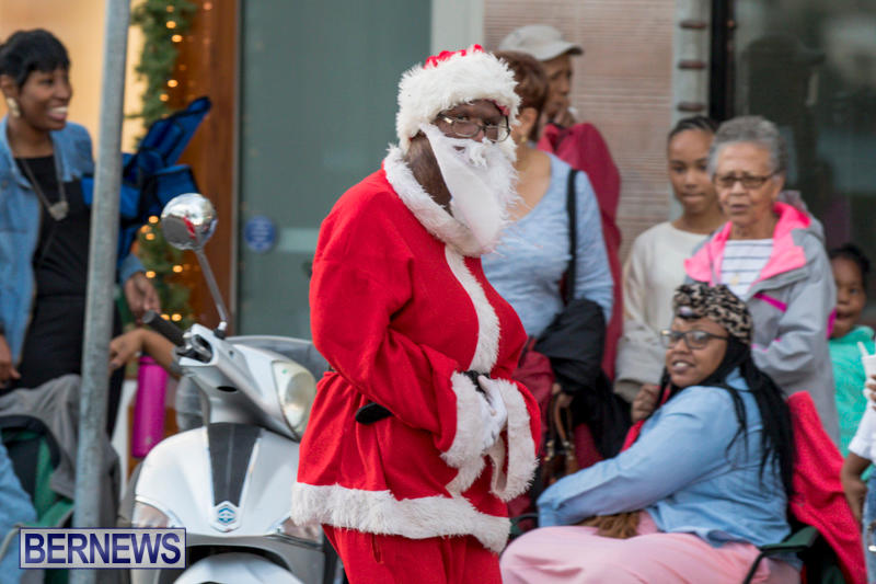 Marketplace-Christmas-Parade-Bermuda-November-26-2017_1276