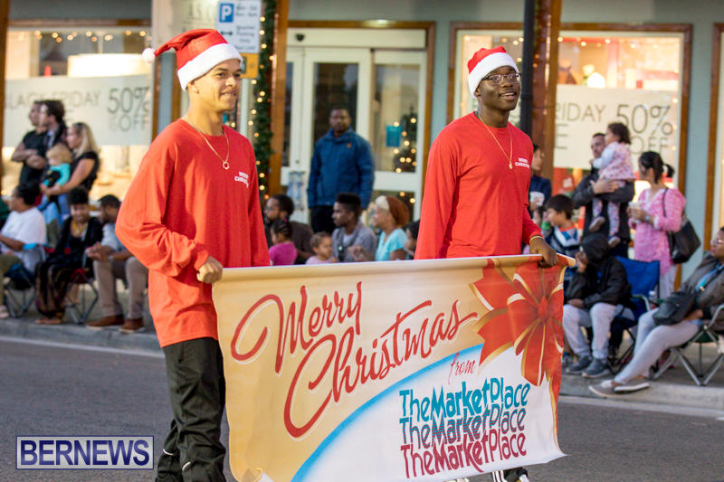 Marketplace-Christmas-Parade-Bermuda-November-26-2017_1302