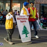 Marketplace Christmas Parade Bermuda, November 26 2017_1303