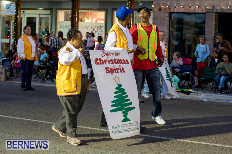 Marketplace-Christmas-Parade-Bermuda-November-26-2017_1303