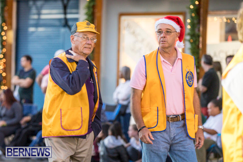 Marketplace-Christmas-Parade-Bermuda-November-26-2017_1307