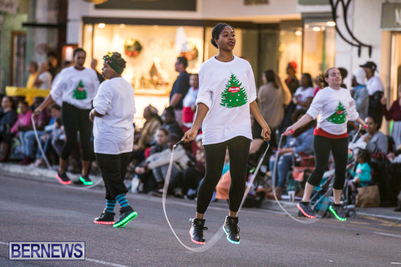 Marketplace-Christmas-Parade-Bermuda-November-26-2017_1319