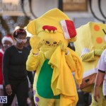 Marketplace Christmas Parade Bermuda, November 26 2017_1350