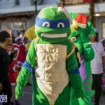 Marketplace Christmas Parade Bermuda, November 26 2017_1375