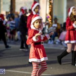 Marketplace Christmas Parade Bermuda, November 26 2017_1415