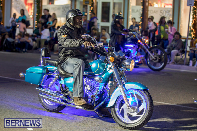 Marketplace-Christmas-Parade-Bermuda-November-26-2017_1471