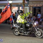 Marketplace Christmas Parade Bermuda, November 26 2017_1480