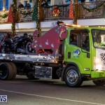 Marketplace Christmas Parade Bermuda, November 26 2017_1492