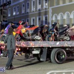 Marketplace Christmas Parade Bermuda, November 26 2017_1502