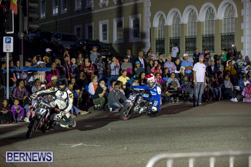Marketplace-Christmas-Parade-Bermuda-November-26-2017_1585