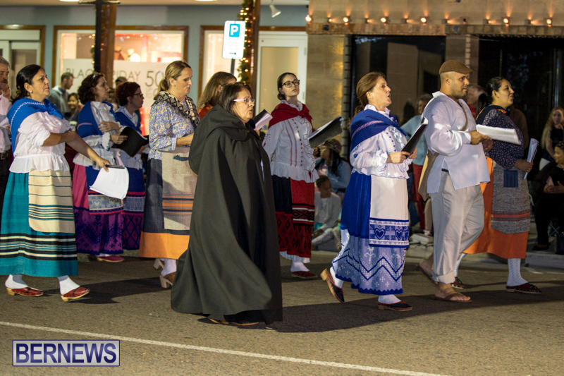 Marketplace-Christmas-Parade-Bermuda-November-26-2017_1598