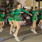 Marketplace Christmas Parade Bermuda, November 26 2017_1643