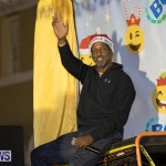 Marketplace Christmas Parade Bermuda, November 26 2017_1676
