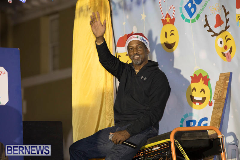 Marketplace-Christmas-Parade-Bermuda-November-26-2017_1676