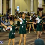 Marketplace Christmas Parade Bermuda, November 26 2017_1695