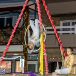 Marketplace Christmas Parade Bermuda, November 26 2017_1701