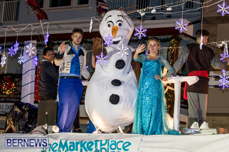 Marketplace-Christmas-Parade-Bermuda-November-26-2017_1803