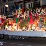 Marketplace Christmas Parade Bermuda, November 26 2017_1966
