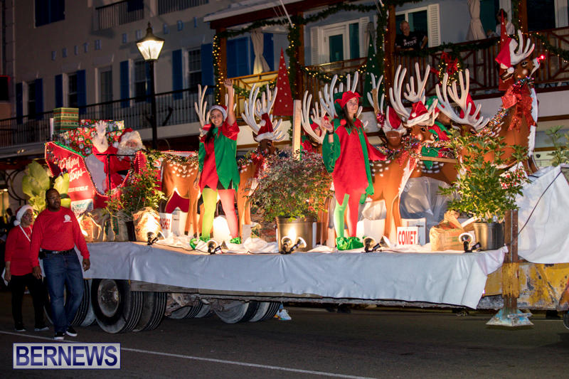 Marketplace-Christmas-Parade-Bermuda-November-26-2017_1966