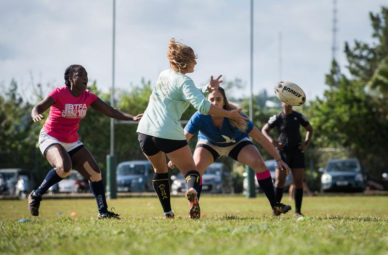 Marsh Rugby Bermuda Nov 2017 (3)