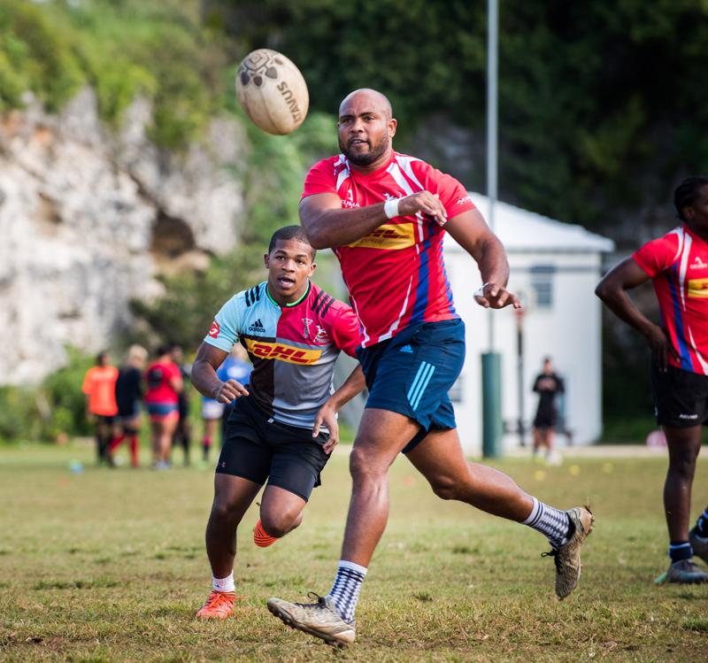 Marsh Rugby Bermuda Nov 2017 (5)