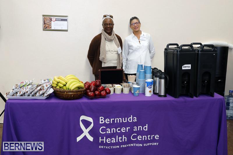 Men's Health Screening Bermuda Nov 16 2017 (15)