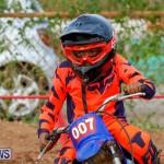 Motocross Bermuda, November 13 2017_7809