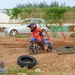 Motocross Bermuda, November 13 2017_7810