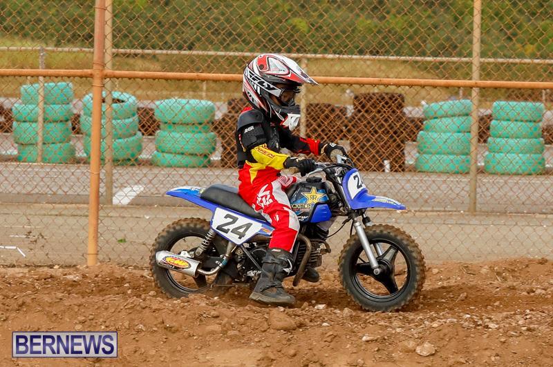 Motocross-Bermuda-November-13-2017_7818