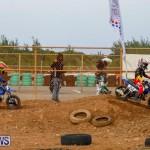 Motocross Bermuda, November 13 2017_7819