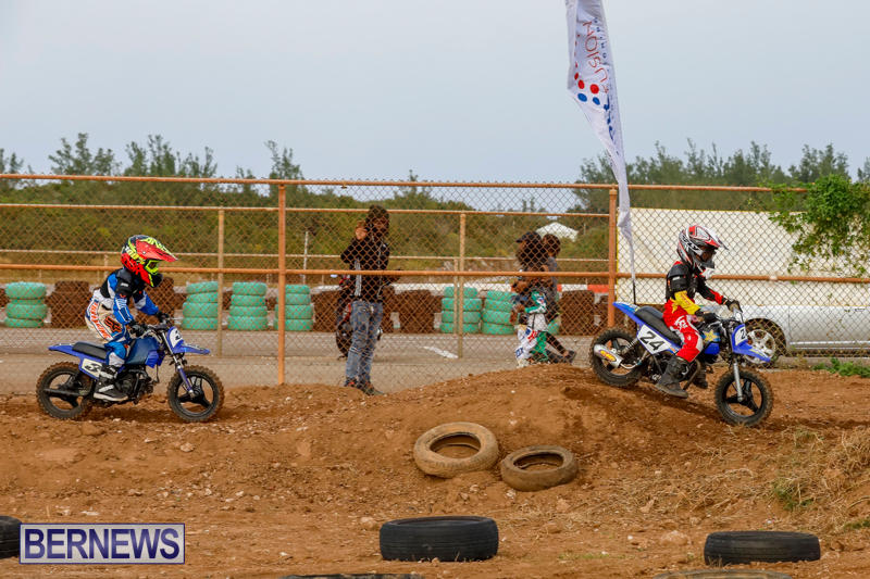 Motocross-Bermuda-November-13-2017_7819