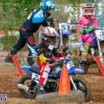 Motocross Bermuda, November 13 2017_7821